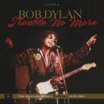 Gagnez vos places pour l'avant-première de «Bob Dylan : Trouble No More»