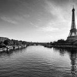 Jazz sur Seine, embarquement imminent !