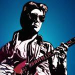 Rumble : Amérindiens, résistances et rock'n'roll !