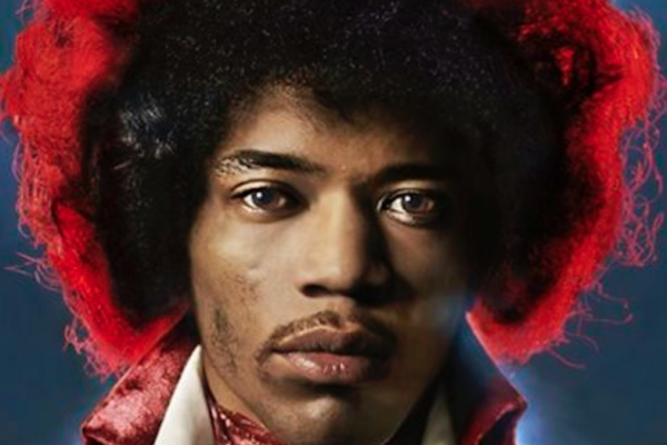 Jimi Both sides une