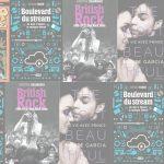 Livres & musique(s), la sélection muziq.fr