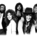Fleetwood Mac, l'album culte en édition Deluxe
