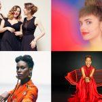 Le 20 janvier, Jazz Magazine (re)fait son Festival!