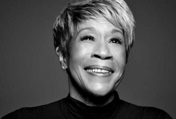 Bettye LaVette sublime Bob Dylan dans « Things Have Changed »