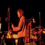 Wight 1970, le crépuscule des Doors