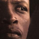 Hugh Masekela 1966-1976, l'anthologie essentielle