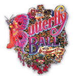 The Butterfly Ball de Roger Glover, la réédition Deluxe