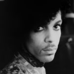 Prince en solo dans «Piano & A Microphone 1983»