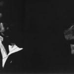 John Coltrane, le lendemain qui chante