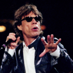 Les Rolling Stones live à San Jose : Party like it's 1999 !