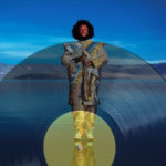 """Heaven And Earth"" de Kamasi Washington, un secret bien gardé"