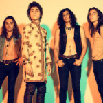 Greta Van Fleet, their songs remain the same ?