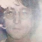 John Lennon, Imagine un peu… beaucoup, passionnément ?