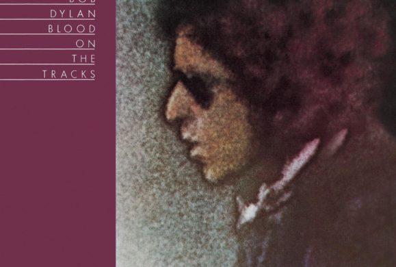 Bob Dylan, l'homme au cœur qui saigne