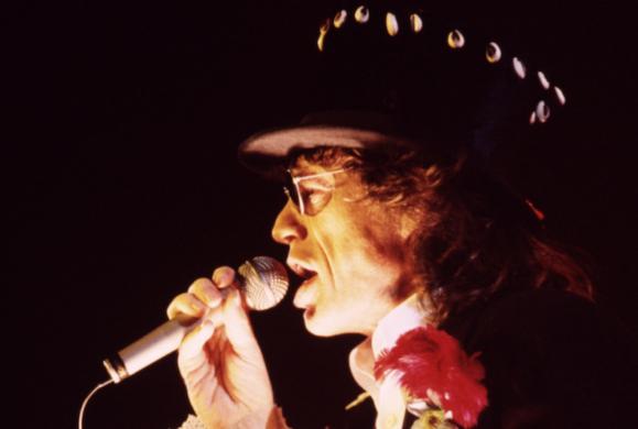 Rolling Stones 94