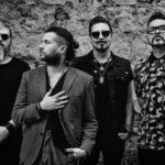 Rival Sons, le rock par les racines