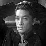 Ryuichi Sakamoto, retour aux fondamentaux