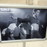 La vie sans Prince, 2016-2019