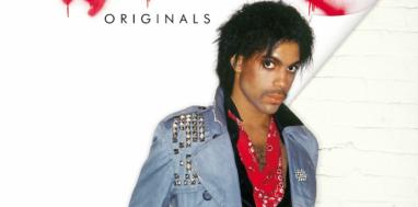 Prince Originals une 2