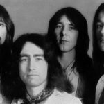 Bad Company, les années Swan Song