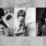 Clapton, Beck & Page au Pavillon Carré de Baudouin le 5 octobre !