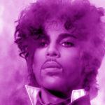 """Prince, visite guidée du Vault de """"1999"""", Part 15"""