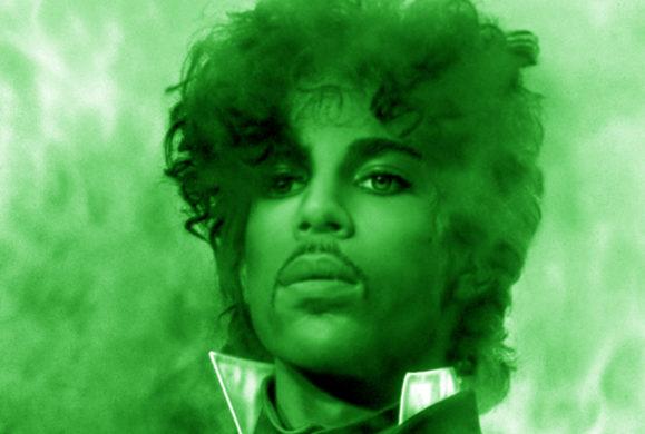 """Prince, visite guidée du Vault de """"1999"""", Part 3"""