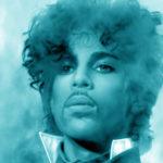"""Prince, visite guidée du Vault de """"1999"""", Part 4"""
