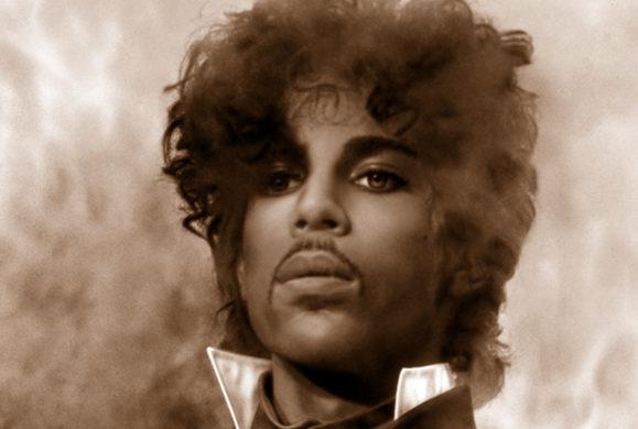 """Prince, visite guidée du Vault de """"1999"""", Part 5"""
