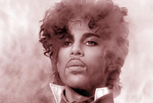 """Prince, visite guidée du Vault de """"1999"""", Part 11"""