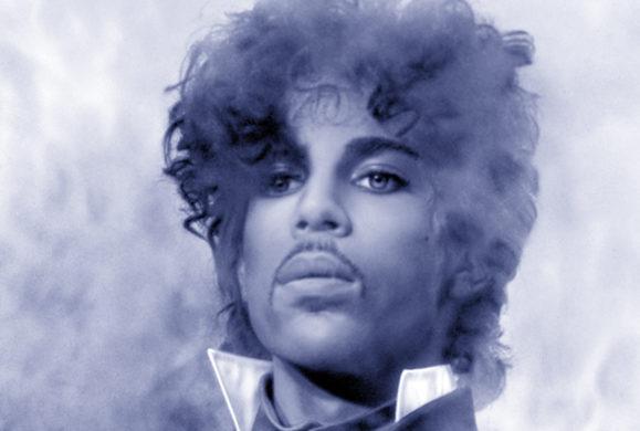 """Prince, visite guidée du Vault de """"1999"""", Part 7"""