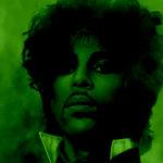 """Prince, visite guidée du Vault de """"1999"""", Part 9"""