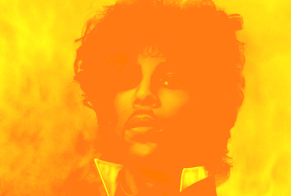 """Prince, visite guidée du Vault de """"1999"""", Part 6"""