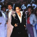 Prince, Nostradamus et les Beatles : «1999» raconté par Bobby Z.