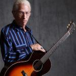 """Joel Rafael : """"Les Beatles m'ont fait comprendre le rock and roll"""""""