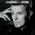David Bowie Live et Unplugged pour le Disquaire Day