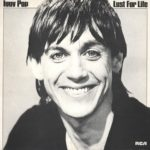 Iggy Pop, mémoires d'un Idiot