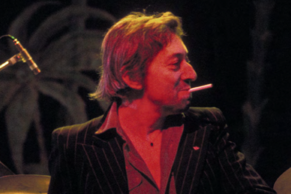 Gainsbourg 79