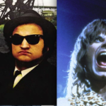The Blues Brothers et Spinal Tap au Festival CineComedies