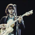Dix joyaux inédits des Neil Young Archives Vol.2