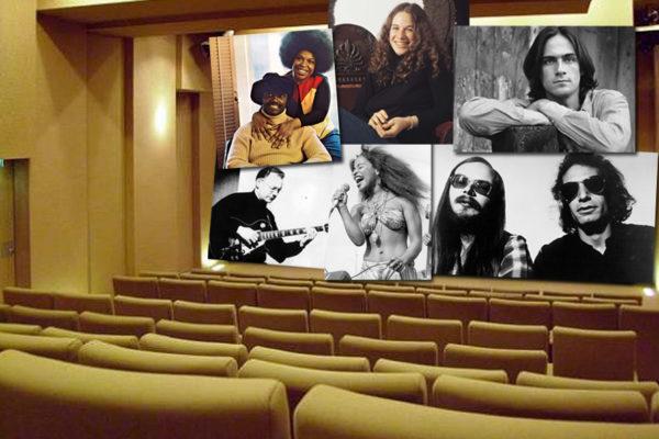 SAMEDIS MUSIQUE 2021 Auditorium