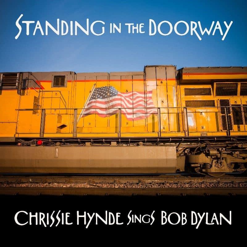 Chrissie-Hynde-sings-Bob-Dylan