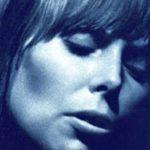 Joni Mitchell, le «Blue» de la cinquantaine