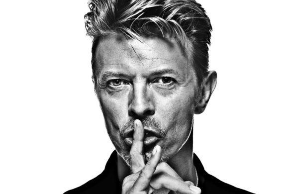 David Bowie : Toy, un coffret géant et autres joujoux inédits