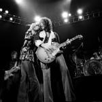 """Led Zeppelin & """"Physical Graffiti"""" #1"""