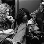 Led Zeppelin vous sert un «Brandy & Coke»