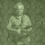 David Torn, la guitare éclectique
