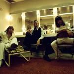 Emerson, Lake & Palmer, Trilogy culte