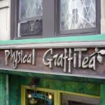 "Led Zeppelin & ""Physical Graffiti"", #7 (fin)"