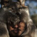 Thundercat, twenty-first century fox